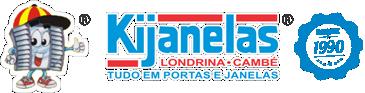 Kijanelas - Portas e Janelas
